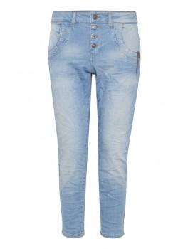 Pulz jeans Nadja loose-20