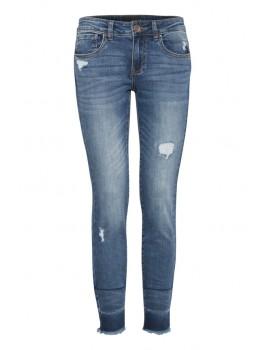 pulz jeans zenia ankel-20