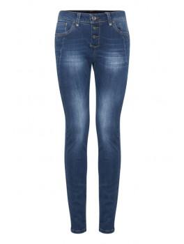 pulz jeans rosa-20