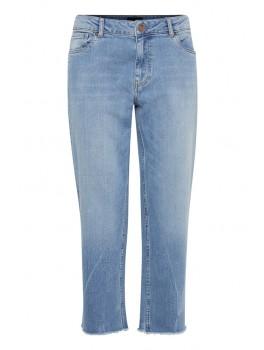 pulz jeans katia-20