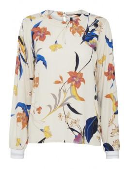 pulz skjorte bluse signe-20