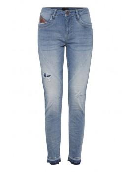 pulz jeans hannah-20