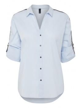pulz skjorte lone-20