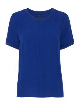 pulz t-shirt nicolina-20