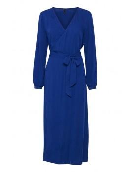 pulz kjole Nikolina-20