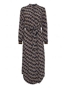 pulz skjorte kjole genevieve-20