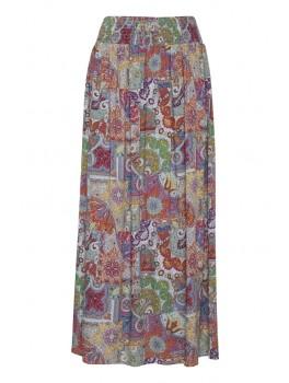 Pulz nederdel vibe-20
