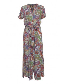 pulz kjole vibe-20