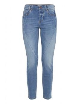 Pulz jeans rosita ankel-20