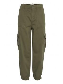 pulz bukser Trudy-20