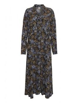pulz kjole louise-20