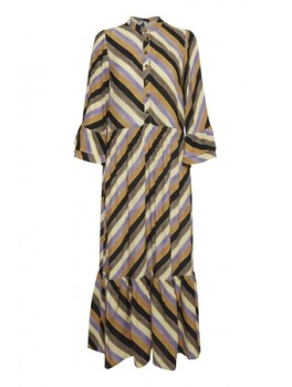 Pulz kjole tina-20