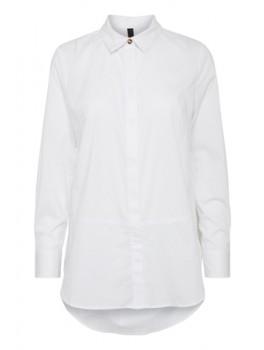 Pulz skjorte Elna-20