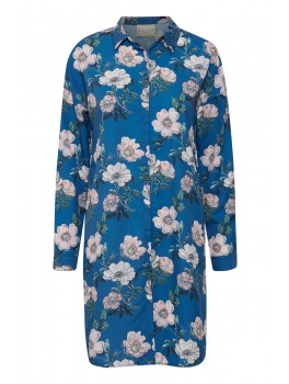 educe kimono Penny-20