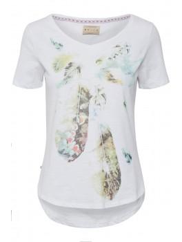 Educe t-shirt Katty-20