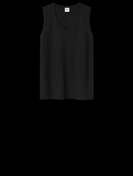 blusbar by basics vest 2003-20