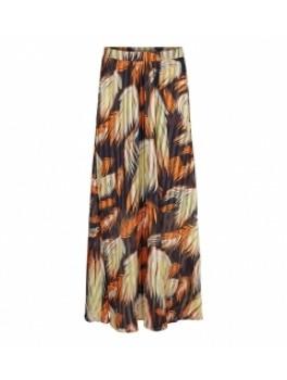 co couture nederdel cali maxi-20