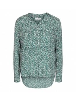 co couture skjorte coco milla-20