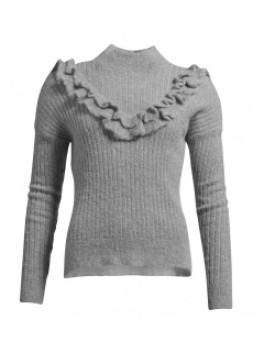 co couture strik Agnes-20