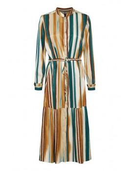 culture kjole moira-20