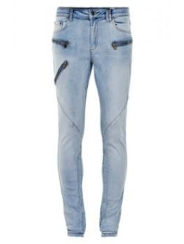 culture jeans Elie-20