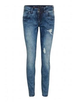 culture jeans Roza-20