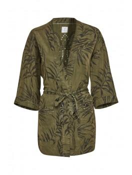 culture kimono charlinz-20