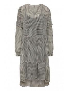 culture kjole pernelle-20