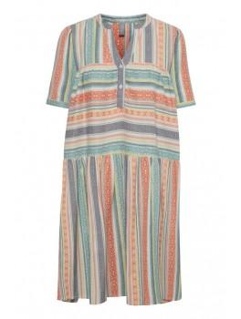 culture kjole amalia-20