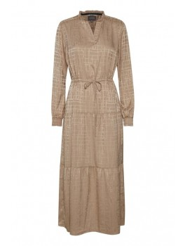 culture kjole ditta-20