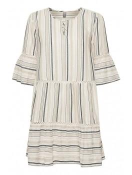 culture kjole ebru-20
