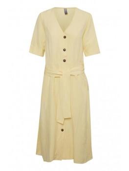 culture kjole petra-20