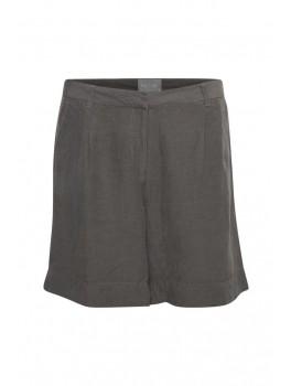 culture shorts petra-20