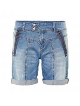 culture shorts gregor-20