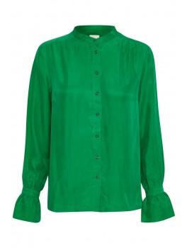 culture skjorte Nicla-20