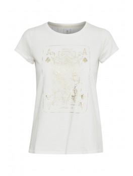 culture t-shirt A-20