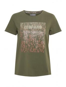culture T-shirt dilara-20