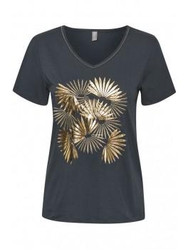 culture t-shirt nora-20