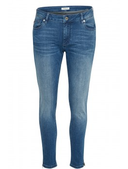 denim hunter jeans celina zip-20