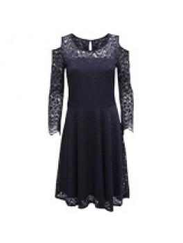 2-biz kjole iwona-20