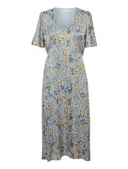 karen by simonsen kjole brenna-20