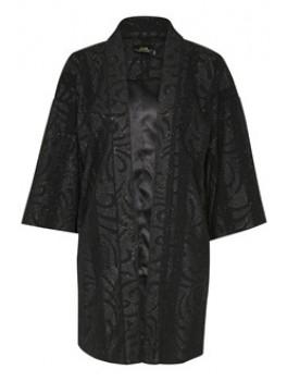 karen by simonsen kimono halfmoon-20