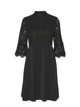 karen by simonsen kjole Radient-20