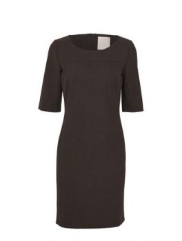 karen by simonsen kjole sydney brun-20