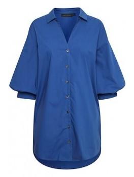 karen by simonsen skjorte long chilly-20