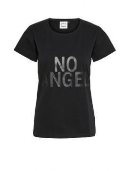 karen by simonsen t-shirt Rack-20