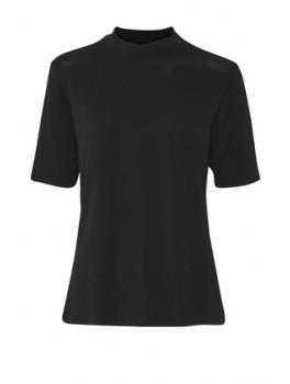 karen by simonsen t-shirt Reserve-20