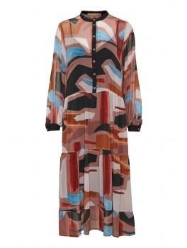 karen by simonsen kjole penelope-20