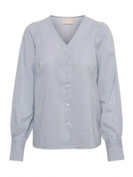 karen by simonsen skjorte Paris-20
