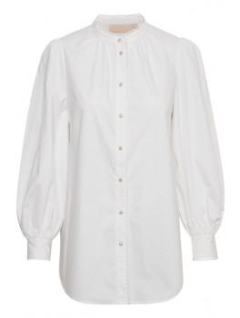 karen by simonsen skjorte chilly-20